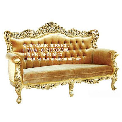 FURNITURE INTERIOR CLASSIC,SOFA CLASSIC,FURNITURE RUANG TAMU CLASSIC MEWAH-SF066,JUAL MEBEL JEPARA|MEBEL KLASIK|FURNITURE CLASSIC MEWAH|FURNITURE CLASSIC HIGH CLASS|MEBEL UKIR JEPARA|MEBEL JATI|MEBEL UKIR JEPARA|MEBEL DUCO PUTIH|SUPPLIER MEBEL JATI|SUPPLIER MEBEL JEPARA|TOKO ONLINE MEBEL JEPARA|JUAL MEBEL|FURNITURE HOTEL|FURNITURE INTERIOR MEWAH|INTERIOR FURNITURE JATI|INTERIOR FURNITURE KLASIK