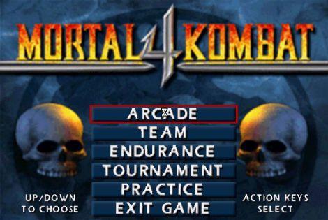 Download Mortal Kombat 1 Game For PC