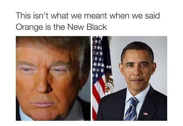 Donald Trump Memes 25
