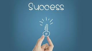 4 Motivasi Untuk Meraih Impian Dalam Keberhasilan Wirausaha