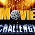 #MovieChallenge