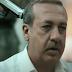Η ταινία που έχει προκαλέσει σάλο στην Τουρκία «Ο Ερντογάν δολοφονείται»
