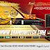 تحديث لأجهزة  Sat illimité 3030 4040 6060 8080 بتاريخ 2019- 11 - 11