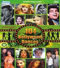 Bollywood Songs(बॉलीवुड सोंग्स ) | www sadlovestory com