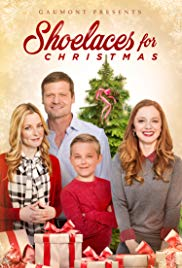 Watch Shoelaces for Christmas Online Free 2018 Putlocker