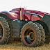 Αυτόνομο τρακτέρ χωρίς οδηγό αλλάζει τα δεδομένα στη γεωργία (video)