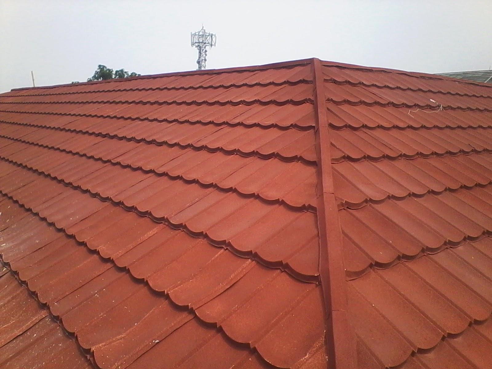 tempat jual baja ringan di pekanbaru harga atap spandek perodua g