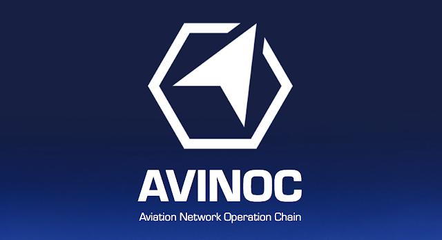 https://www.avinoc.com/r/XHSgdoetygX4