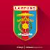 Logo Propinsi Lampung