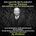 Al-Fatihah : Ketua Menteri Sarawak Meninggal Dunia