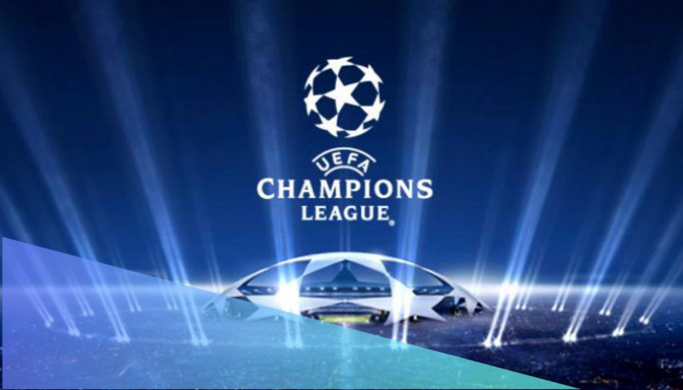 Jadwal live Liga Champions Eropa 7-8 November di TV Parabola
