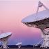 Νέο Μεξικό: Μαζική αρμάδα UFO εμφανίστηκε στον Ήλιο
