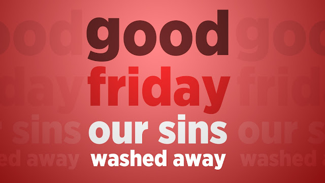 Happy Good Friday Wishes SMS in Hindi