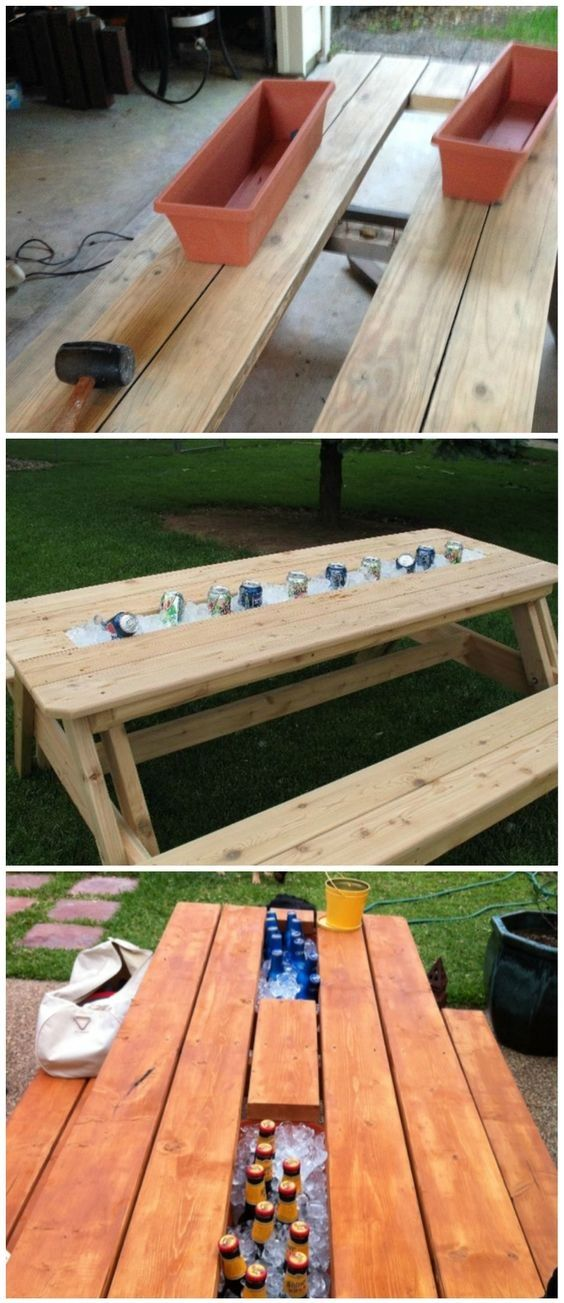 Related%2BDiy%2BHomemade%2BPallet%2BLounge%2BChair%2BProjects%2BPhoto%2B15%2BAmazing%2BDiy%2BOutdoor%2BFurniture%2BIdeas%2BPerf%2B%25288%2529 15 Perfect Weekend Projects DIY Outdoor Pallet Furniture Ideas Interior