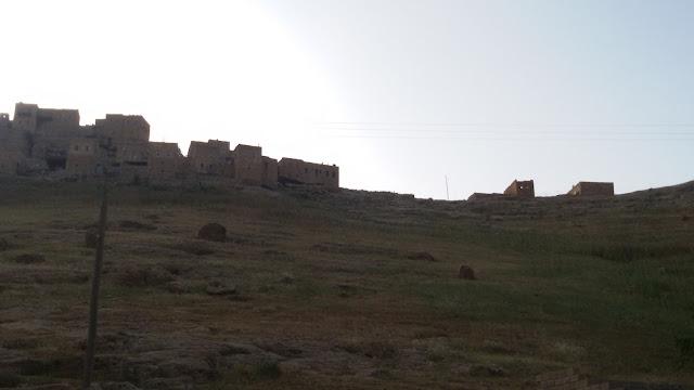 Mardin-3