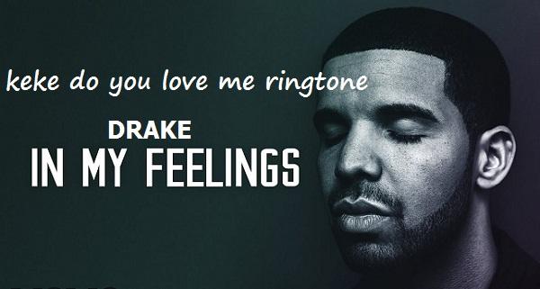Kiki do you love me in my feelings drake digital download | etsy.