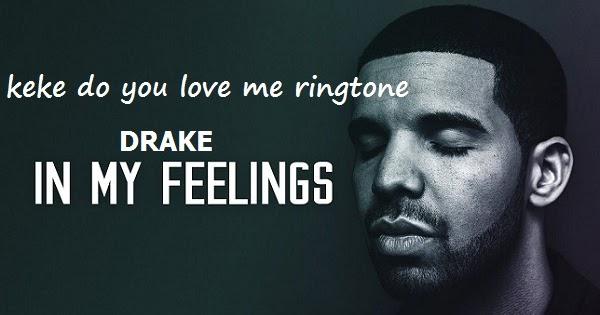 Audio: drake in my feelings (kiki) [mp3 download].