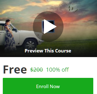 udemy-coupon-codes-100-off-free-online-courses-promo-code-discounts-2017-learn-photoshop-photo-manipulation-photoshop