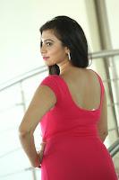 Priyanka Movie Photos