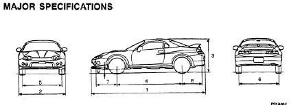 Serpentine Belt Diagram 2007 Nissan Altima V6 35 Liter