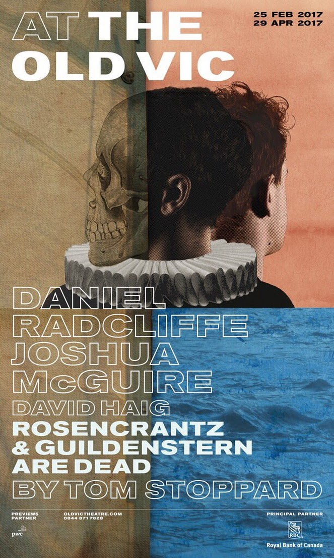 an introduction to the analysis of rosencrantz and guildenstern The rosencrantz and guildenstern are dead characters covered include: rosencrantz, guildenstern, the player  read an in-depth analysis of rosencrantz.