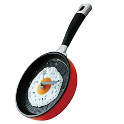 Wall Clock - Cutlery, kitchen clocks, wall clocks, large watches, decorative clocks, clocks decoration ideas, watches gifts, design watches, economical wall clocks, turntable, vinyl, math, music, tv, table, smart phone, iphone