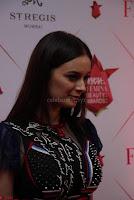 Bollywood Babes at Femina and Nykaa Host 3rd Edition Of Nykaa Femina Beauty Awards 2017 125.JPG