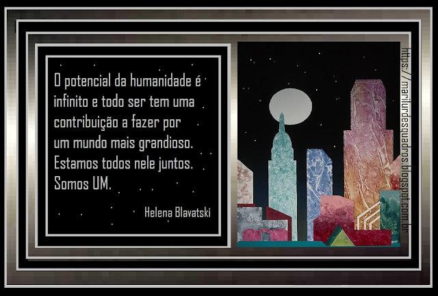 Espaço_Mari