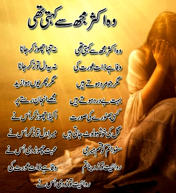 Essay nazm o zabt in urdu