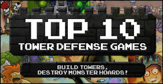 http://www.downloadbagus.com/2017/09/10-game-tower-defense-terbaik-versi-mod.html
