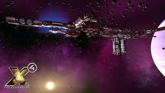x4-foundations-pc-screenshot-www.ovagames.com-1