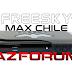 Atualização Freesk Max HD Chile - 24/10/2018