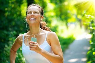 Wajib Kamu Ketahui, 15 Tips Ampuh Alami Menjaga Kadar Kolesterol Tubuh Agar Tetap Stabil Dan Normal