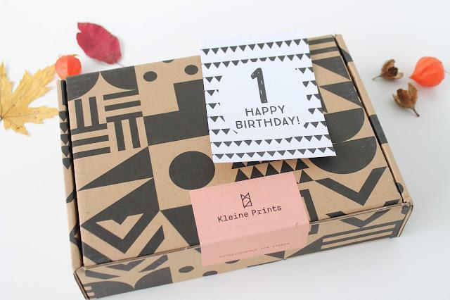 Geburtstagsgeschenk Weihnachtsgeschenke Geschenkidee Kleine Prints Fotogeschenke fuer Kinder und Eltern Jules kleines Freudenhaus