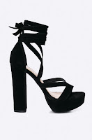 sandale-de-dama-elegante-public-desire-11