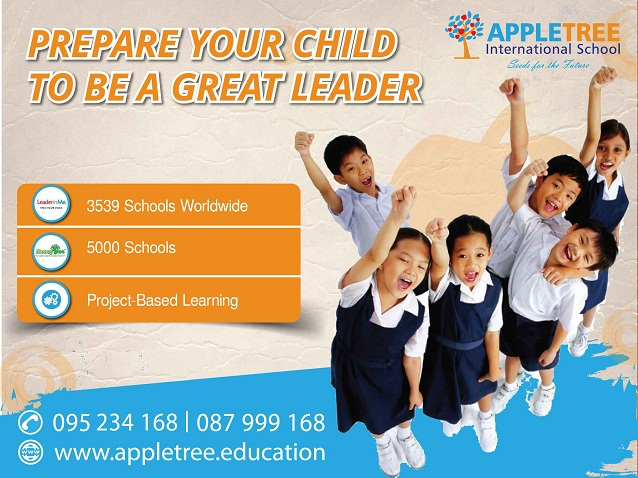 http://www.cambodiajobs.biz/2017/08/enroll-your-child-with-first-leader-in.html