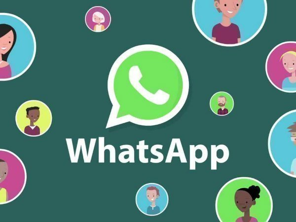 Top 500+ Whatsapp Groups Invite Links Collection {*Latest*}