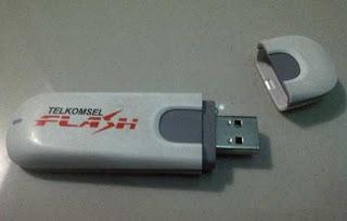 cara menggunakan modem telkomsel flash dengan kartu 3, cara setting modem telkomsel flash advan jetz, cara setting modem telkomsel flash di windows 8, modem telkomsel flash tidak bisa connect,