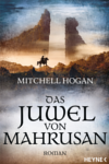 https://miss-page-turner.blogspot.com/2018/06/rezension-das-juwel-von-mahrusan.html