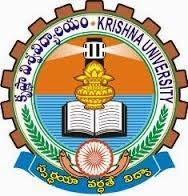 Krishna University Results 2016