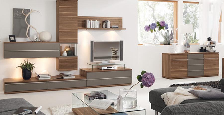 celebrity kitchens designs that will blow your mind decor units. Black Bedroom Furniture Sets. Home Design Ideas