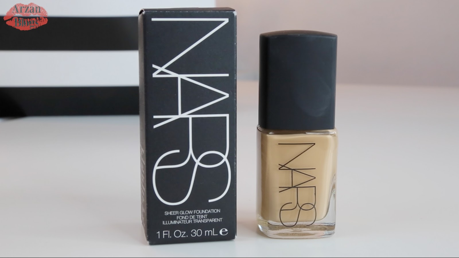 nars sheer glow review youtube    ford cars