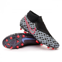 PES 6 Boots December Pack 2018