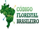Logo Código Florestal Brasileiro