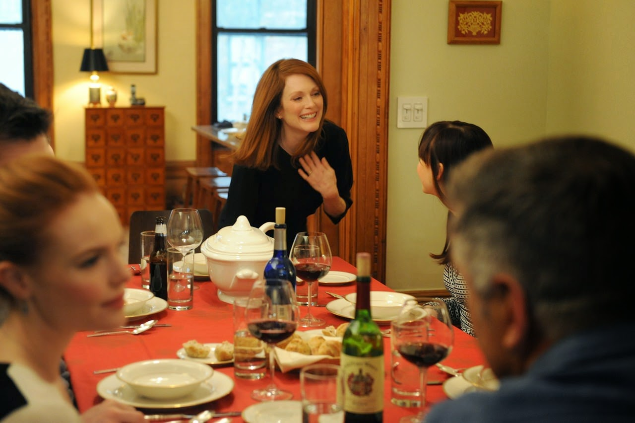 still alice-kate bosworth-shane mcrae-julianne moore-erin darke-alec baldwin