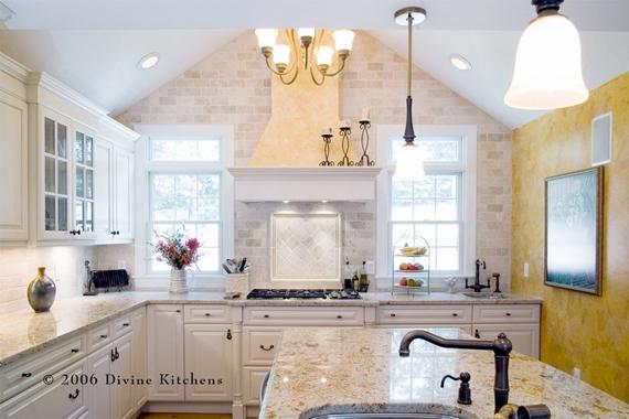 average cost of granite countertops per square foot installed home improvement. Black Bedroom Furniture Sets. Home Design Ideas