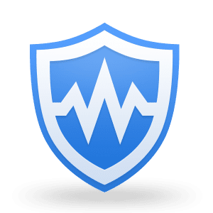 Wise Care 365 Free 5.3.1