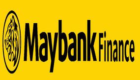 Lowongan Kerja di PT Maybank Indonesia Finance, Nopember 2016