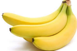 Banana/Kela meaning in English, hindi, telugu,tamil,marathi,Gujrathi,Malayalam,Kannada