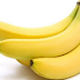 Banana/Kela meaning in English, hindi, telugu, tamil, marathi, Gujrathi, Malayalam, Kannada